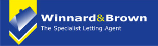 Winnard & Brown, Wigan - Lettingsbranch details