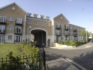 2 bed Apartment in The Dell, Southampton...