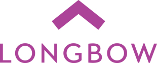 Longbow Property Ltd, Londonbranch details