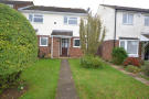 2 bedroom Terraced home to rent in Magpie Way, Winslow