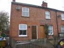 2 bed End of Terrace home to rent in 29, Quainton Road