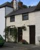 1 bed Cottage to rent in Buck House, Main Street