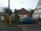 Bell Walk Detached Bungalow to rent