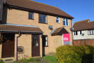 2 bedroom Terraced home to rent in Longlands Court, Winslow