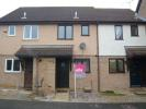 2 bed Terraced property in Longlands Court, Winslow