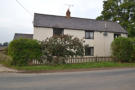 Cottage to rent in East Claydon Road...