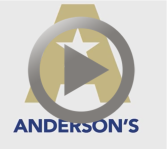 Anderson's Lettings Agency Limited, Leicester