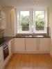 3 bedroom Apartment in 1a Thornhill Park