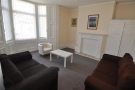 6 bedroom property to rent in 139 Roker Avenue