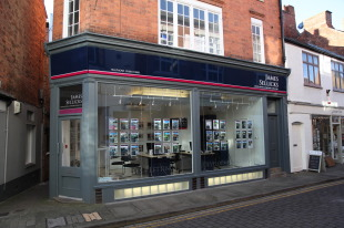 James Sellicks Estate Agents, Market Harboroughbranch details
