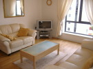 2 bed Apartment in Mill Road, Gateshead, NE8
