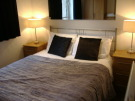 Apartment to rent in Jesmond Park Court...