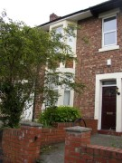 6 bedroom new development to rent in Stratford Grove West...