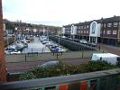 Town House to rent in Merchants Wharf...