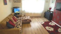 1 bedroom Ground Flat for sale in Roughwood Road...