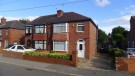 semi detached house to rent in Chapel Street...