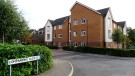 2 bed Apartment in Companions Close...