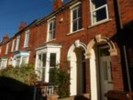 1 bedroom Apartment to rent in Hewson Road, Lincoln