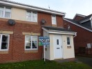 3 bedroom semi detached property in Stane Drive...