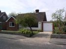 Detached Bungalow in Orchard Close, Welton