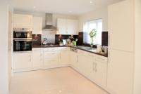 4 bedroom new house for sale in The Meadows, Middlebrook...