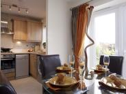 new development for sale in Broadhurst Manor ...