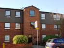 2 bed Ground Flat in Youngs Road, Barkingside...