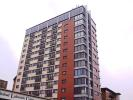 2 bed Apartment to rent in Eastern Avenue, Ilford...