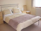 3 bed home in Middleton Gardens...