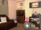 3 bed Flat in Royston Gardens, Ilford...