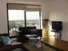 new Apartment to rent in Gabrielle House Perth...
