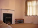 3 bed Terraced home to rent in Roll Gardens, Gants Hill...
