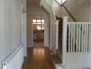 3 bed property in Southview Crescent...