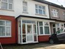 3 bed Terraced property to rent in Avery Gardens, Ilford...