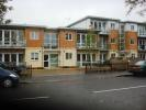 2 bed new Apartment to rent in Knighton Court Cranbrook...