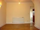 4 bed new home in Grasmere Gardens, Ilford...