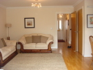 3 bed new house in Buntingbridge Road...