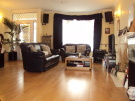 4 bed property in Collinwood Gardens...