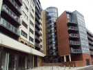Apartment to rent in Perth Road, Ilford, IG2