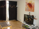 Redbridge Court Flat to rent