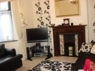 3 bed Terraced property to rent in Cranley Drive...