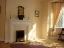 4 bed house to rent in Aldborough Road South...
