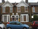 3 bed new house in Queens Road, London, E17