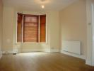 3 bed new house in Queens Road...