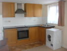 Maisonette to rent in Parham Drive, Ilford, IG2