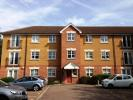 Heathside Close new Apartment to rent
