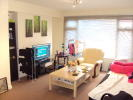 2 bedroom Ground Flat in Studley Drive, Redbridge...