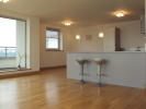3 bed new development in Centreway Apartments...