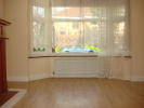 Terraced home to rent in Springfield Drive...