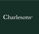 Charlesons, Gants Hill branch logo